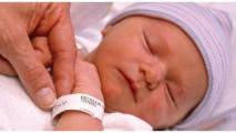 http://www.idmedic.com.pe/wp-content/uploads/Idmedic-importancia-identificacion-213x120.jpg