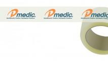 http://www.idmedic.com.pe/wp-content/uploads/cinta-embalaje-idmedic-01-213x120.jpg