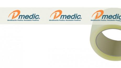 http://www.idmedic.com.pe/wp-content/uploads/cinta-embalaje-idmedic-01-462x260.jpg