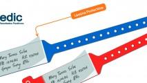 http://www.idmedic.com.pe/wp-content/uploads/confident-shield-wristband-WBSHDP-5-05-213x120.jpg