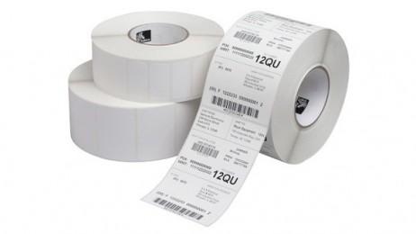 http://www.idmedic.com.pe/wp-content/uploads/etiquetas-stickers-462x260.jpg