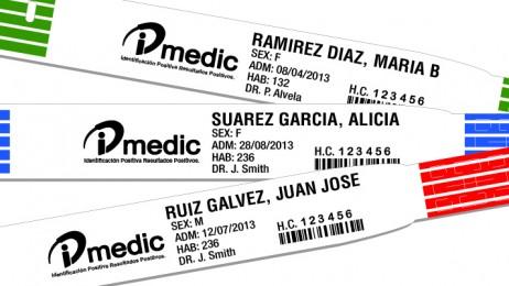 http://www.idmedic.com.pe/wp-content/uploads/idmedic-scanband-7022-2-14-462x260.jpg