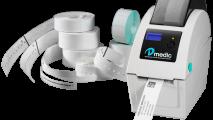 http://www.idmedic.com.pe/wp-content/uploads/impresora-idmedic-rollos-213x120.png