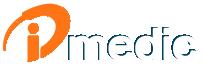 logo_idmedic-05