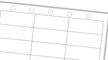 http://www.idmedic.com.pe/wp-content/uploads/tabla-etiquetas-adhesivas-laser-02-213x120.jpg